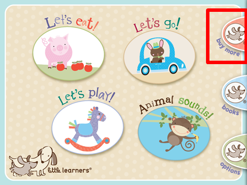littlelearners03