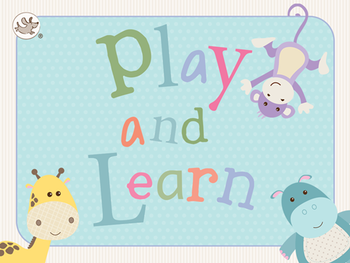littlelearners05