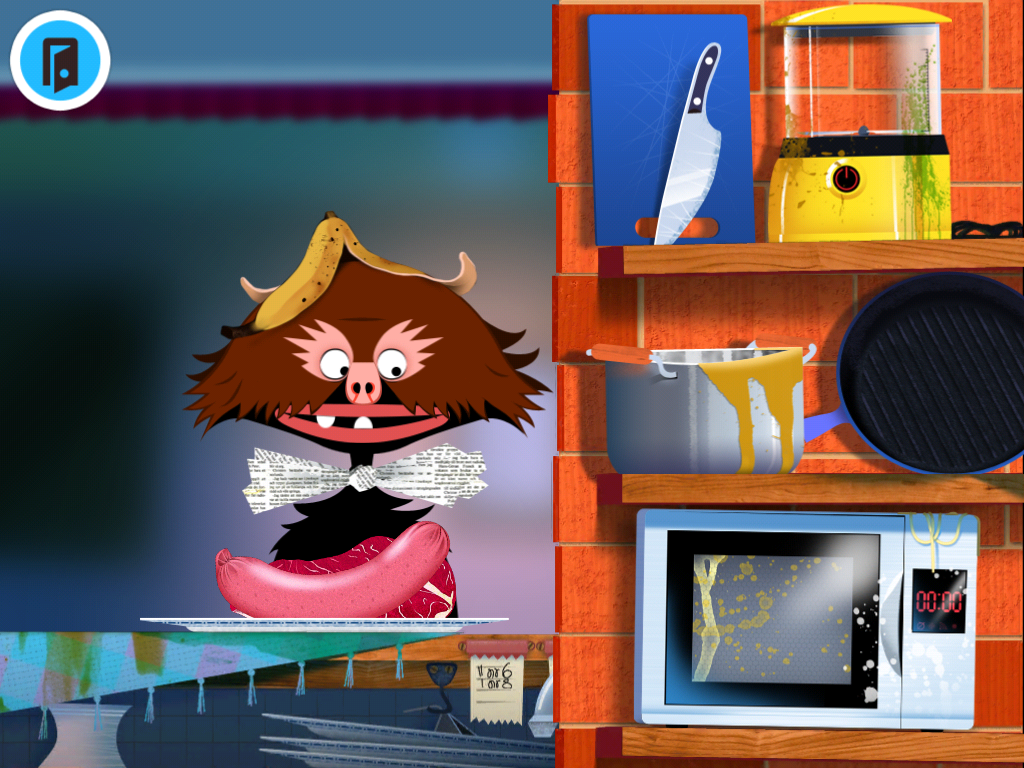 Toca kitchen-6
